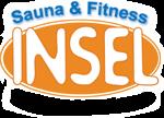 Sauna & Fitnessinsel Krumbach