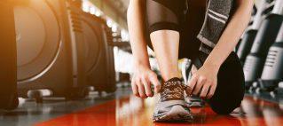 Mit Ausdauertraining Cholesterinwerte verbessern
