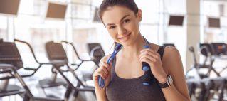 Übelkeit nach Sport – Ursachen und schnelle Hilfe