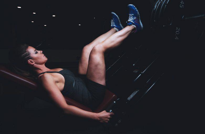 Neue Studie beweist: Bewegung hilft auch bei chronischen Entzündungen!