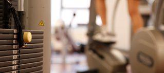 Pro und Contra: Darf ich trotz Erkältung trainieren?